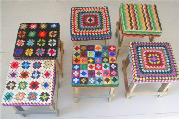 Pleasant Wood And Wool Stool Lotus Events Pdpeps Interior Chair Design Pdpepsorg