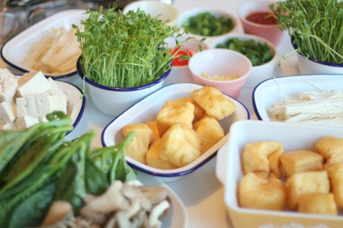chinese hot pot 3