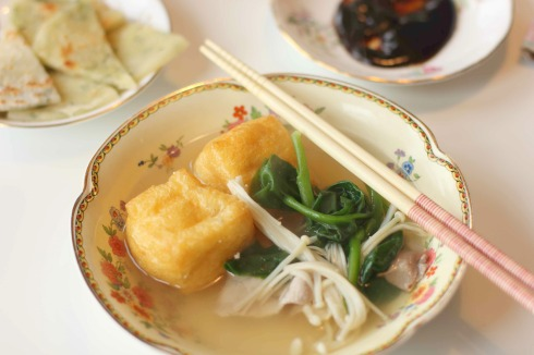 chinese hot pot 4
