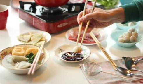 chinese hot pot 5
