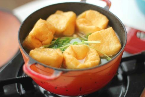 chinese hot pot 6
