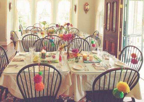 wedding wednesday 7