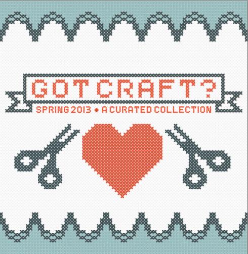 got_craft_spring_2013_look_book