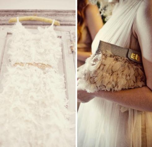 wedding wednesday 3