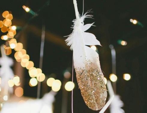 wedding wednesday4