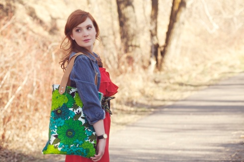 Edit Stylish & Sustainable Accessories copy