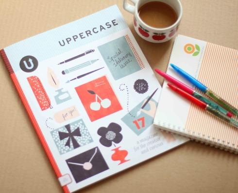 UPPERCASE_image1