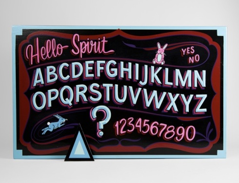 ira-coyne-hello-sprit-spirit-board-lg