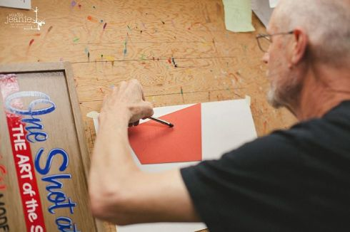 Sign-Painter-John-Lennig-3