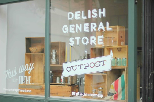 Delish-General-Store-1