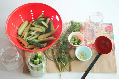 Making-Pickles-1