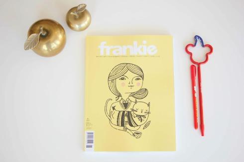 Frankie-Magazine-2
