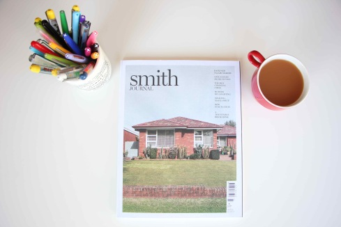 Smith-Journal-vol8-1